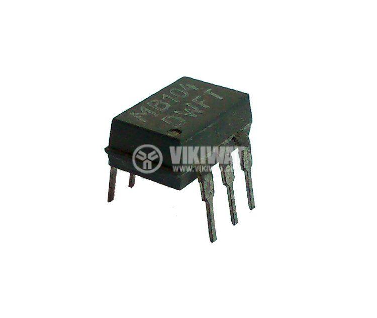 Оптрон  MB104 - 1