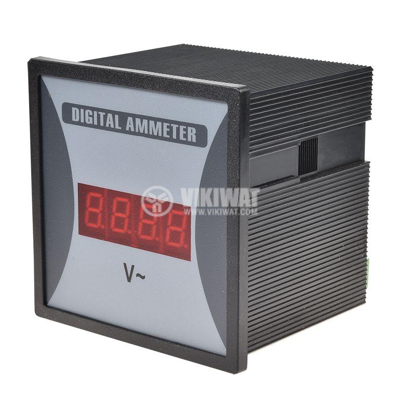Voltmeter SF96 - 1