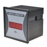 Voltmeter SF96