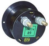 Aмперметър E15-5, 0/5-20/100A, AC, директен   - 2