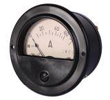 Aмперметър, 0-60 А / 300 A, AC, E15-5, директен - 1