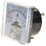 Амперметър, 0/2-10A, AC, VF-50, директен