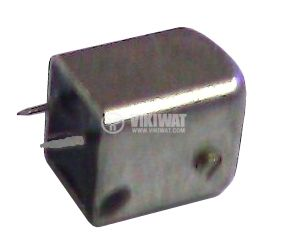 Аудио глава моно мини 7х6х5 mm, 300 ohm,  модел 213D - 2