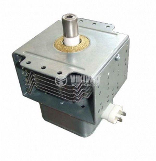 Magnetron 945 W, YS-WBL12A-920J  - 1