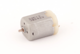 DC Motor JOHNSON 20513, 12 VDC