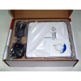 Цифров видеорекордер, HD-TVI, DVR,  4-канален, 1920х1080, HIKVISION - 3