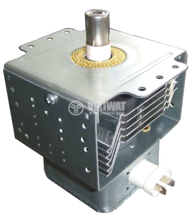 Магнетрон 945W, YS-WBL14-720H - 1