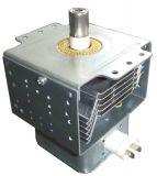 Магнетрон 945W, YS-WBL14-720H