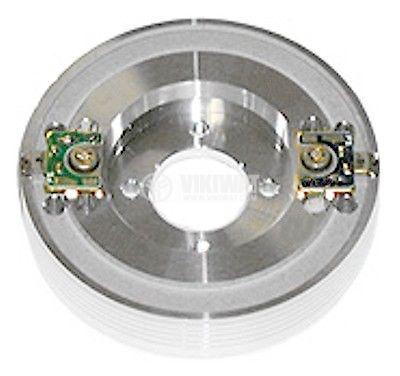 Video head Samsung VB990 - 1