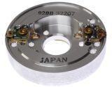 Video head Mitsubishi 928B32207 - 1
