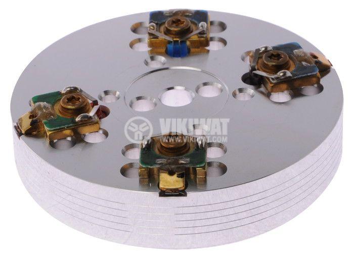 Video head Mitsubishi 928B00801 / 928B00803 - 1