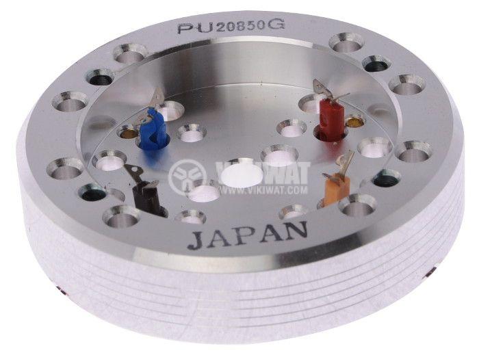 Video head Mitsubishi 928B00801 / 928B00803 - 2