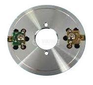 Video head AKAI BV-V1075A420G VS-303, VS-22-P8-MK3/P9 - 2