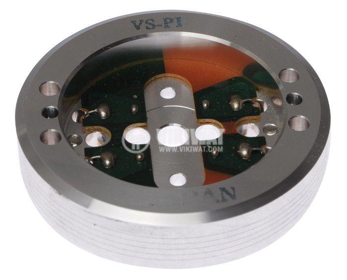 Video head AKAI VS-PI, VS-1EG, BV-1022A170A - 2