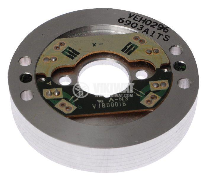 Video head Panasonic VEH-0296 - 2