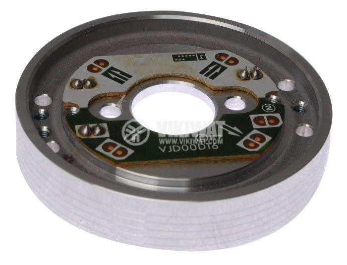 Video head Panasonic VEH-0599 - 2