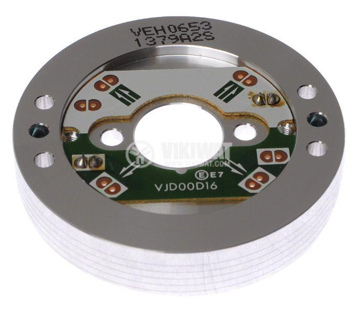 Video head Panasonic VEH-0653 - 2