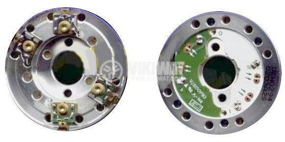 Video head Panasonic VEH-0294 - 2
