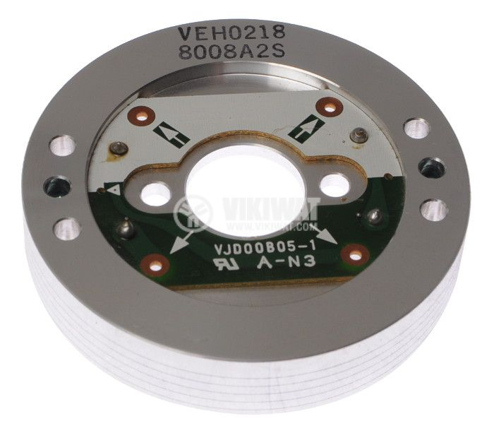 Video head Panasonic VEH-0218 - 2