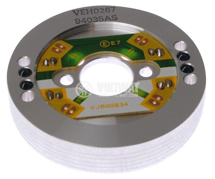 Video head Panasonic VEH-0267 - 2