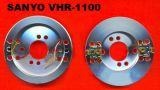 Video head SANYO VHR 1100 / 1110 / 1250 / 1300 - 3