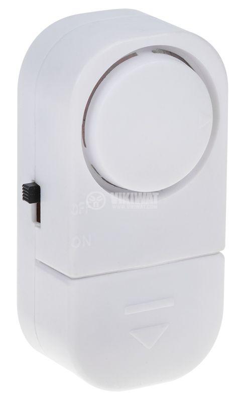 Домашна аларма за врата (прозорец) RL 9805A - 3