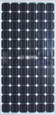 Соларен панел, 100W, 12V, 5.39A, LX-100M