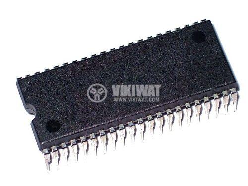 Интегрална схема AN5600K