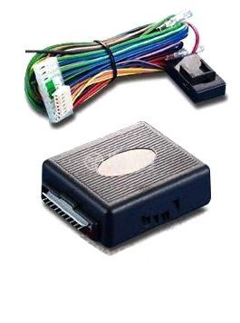 Automation Power Window Roll-up Module Kit for Cars, CL200 Eaglemaster
