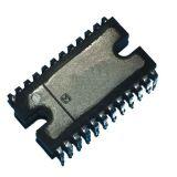 Интегрална схема AN6677