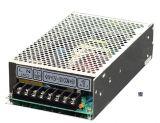 Захранващ блок с 4 напрежения 24VDC/2A, 12VDC/2A, -12VDC/1A, 5VDC/8A, 120W, IP20, VT-120D