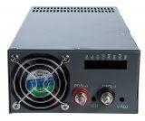 Захранващ блок C-1000-12, 12 VDC, 80 A, 960 W