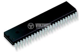 Интегрална схема CXA1587,RGB Signal processor