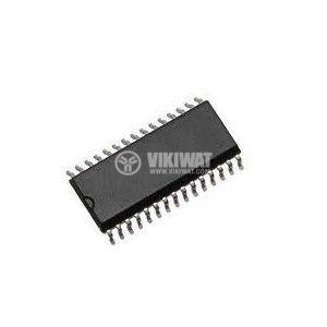 Интегрална схема CXA8005