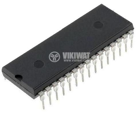 Интегрална схема GL3320