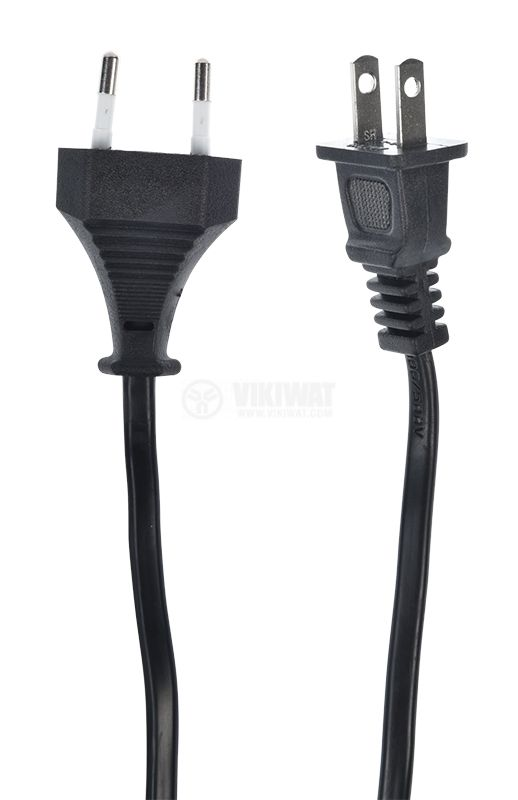 Transducer 200W 220V-110V TC-200 - 5