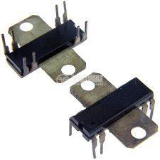 Интегрална схема LA4050P
