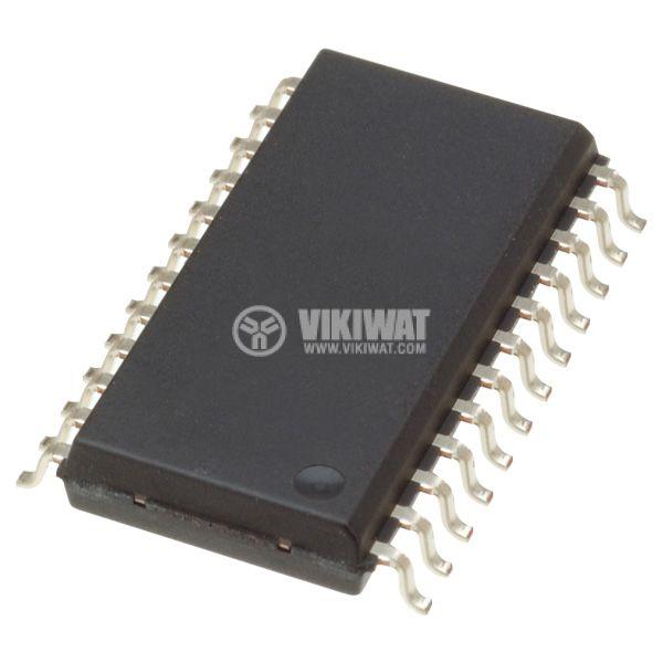 Интегрална схема LA4581M SMD