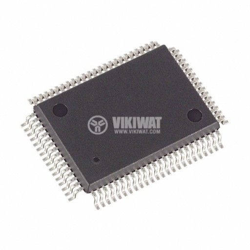 Интегрална схема LA9210 SMD