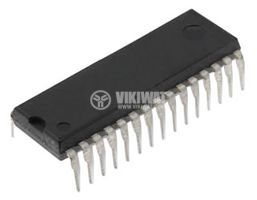Интегрална схема M50430-081SP