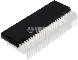 Интегрална схема M50790SP