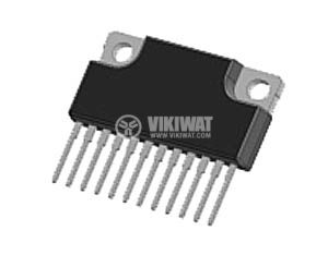 Интегрална схема M54548L