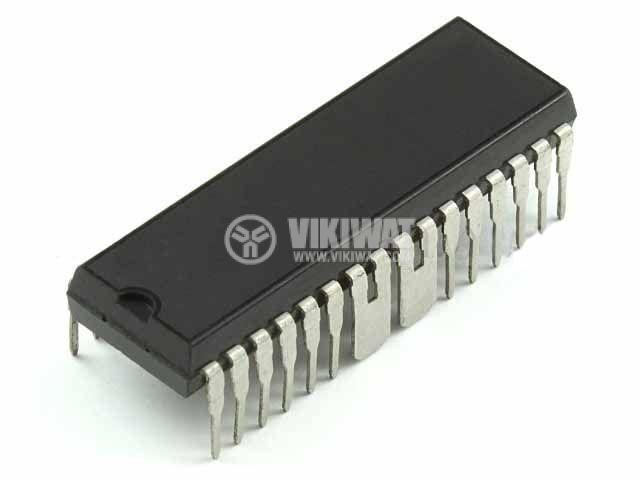 Интегрална схема M56730ASP