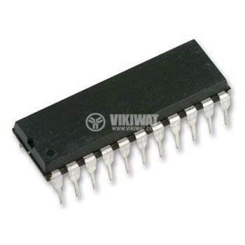 Интегрална схема MB8802
