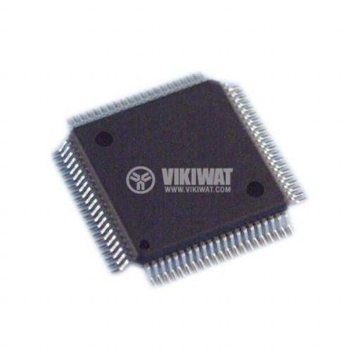 Интегрална схема MN67512