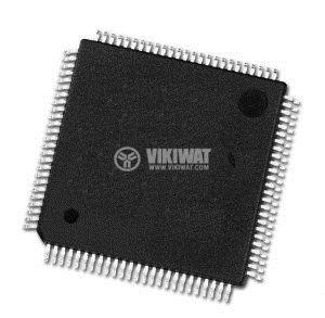 Интегрална схема MN6743VRDD