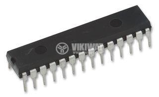 Интегрална схема INA3010D / SAA3010T, SMD