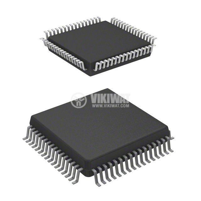 Интегрална схема SAA7283GP, SMD