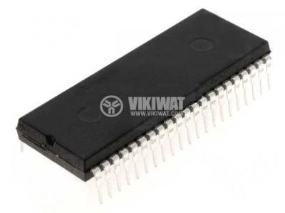 Интегрална схема SPM-109-1