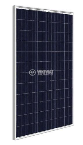Соларен панел CPV60P270 270W 31.9V 8.48A